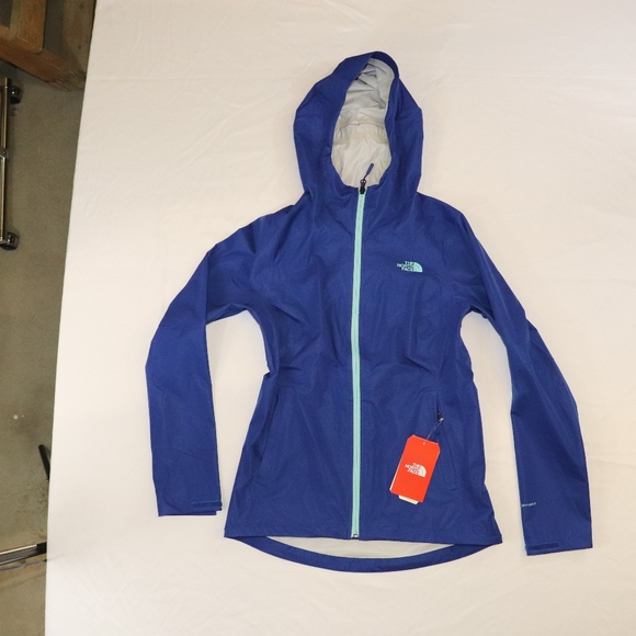 59e06f667 ALLPROOF STRETCH Women's SMALL in Sodalite Blue! Boutique